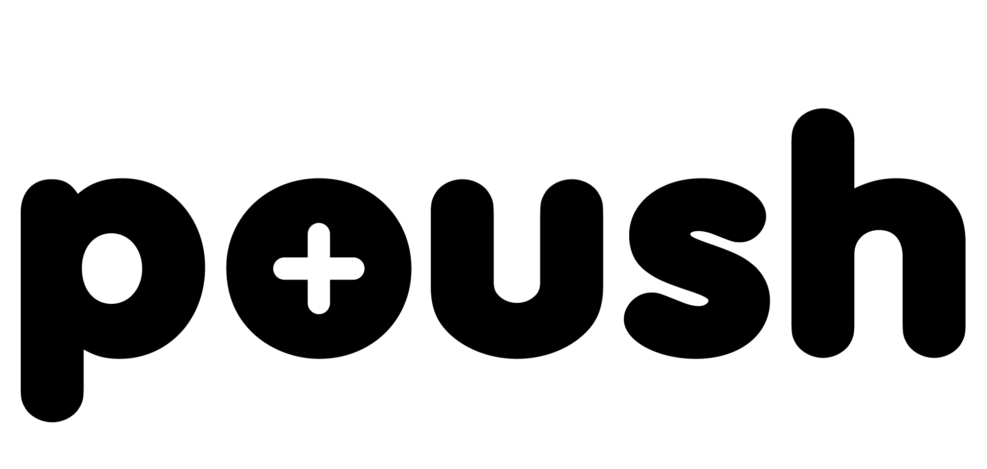 Logo Poush